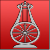 Harmonie Wageningen logo
